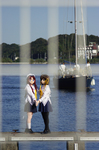 pal06_chuu51.jpg